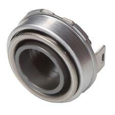 CLUTCHXPERTS THROWOUT RELEASE BEARING fits 91-98 240SX 2.4L KA24DE DOHC 4CYL