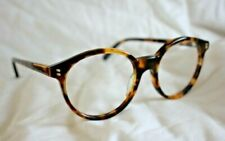 Stella McCartney Spectacle Frames SC0143O 002 Havana New with Case