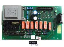 Viessmann - Grundleiterplatte 7405755 - Für Dekamatik HK2 7450102 u. HK4 7450104