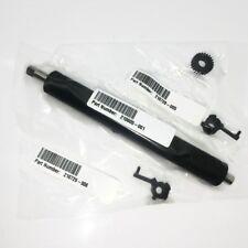 Zebra Platen Roller & Bearing Gear Kit 105934-035 GX420T GK420T Thermal Printer