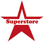 American-Superstore