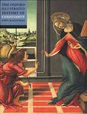 Christianity Paperback Illustrated Books