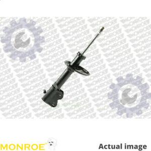 SHOCK ABSORBER FOR TOYOTA COROLLA LIFTBACK E9 4A GE COROLLA COMPACT E10 MONROE