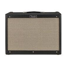 Fender Hot Rod Deluxe IV 40W 1x12 Tube Combo Amp Demo