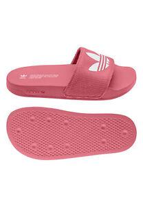 Adidas Originals Badelatschen ADILETTE LITE W FX5928 Rosa