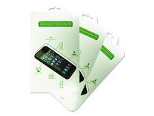 Kratzfeste Handy-Displayschutzfolien für Nokia Klare-Hartglas