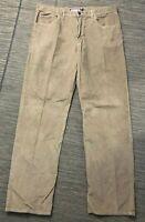 Vineyard Vines Mens 38 x 34 (ACTUAl 38 x 32) Corduroy Pants Bootcut