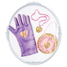 Rubie's Official Rapunzel Bag and Glove Set Child Costume - One Size