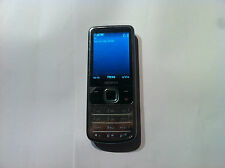 Nokia Classic 6700 - Chrome (Unlocked) Mobile Phone