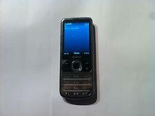 Nokia Classic 6700 - Chrome (Unlocked) Mobile Phone