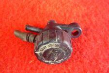Valve Radiator Cap Aprilia RSV 1000 Factory 2004 2005 2006