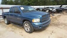Ignition Coil/Ignitor Fits 99-08 GRAND CHEROKEE 157313