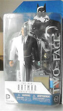 DC NEW BATMAN ADVENTURES ANIMATED TWO FACE ACTION FIGURE