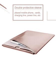 Hülle-Tasche Laptop Cover Sleeve Bag 13,3 Zoll  für Apple Macbook Air / Pro