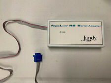 Jandy Aqualink Rs Serial Adapter Used