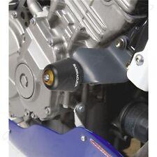 barracuda kit tamponi paratelaio Honda Hornet '03-'06