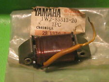 YAMAHA IT250 '81-82 IT175 '77-83 IT125 '80-81 LIGHTING COIL #1 OEM #1W2-85513-20