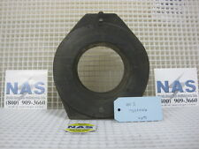 Ge Jcs-0 750X10G6 400:5 Current Transformer - tested with 1 year warranty