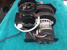 Rheem AP13211-1 Power Vent Blower Assembly Fasco 70625529