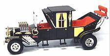 Munsters Koach George Barris 1:18 Auto World 951