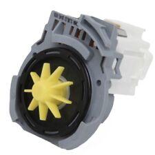 New listing Whirlpool Oem Wpw10348269 Drain Pump