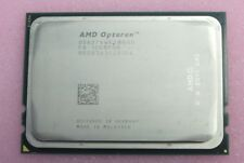 AMD Opteron 6276 16-Core 2.3Ghz Server Processor CPU 16MB G34 OS6276WKTGGGU