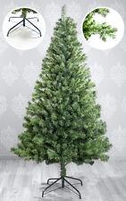 árbol de Navidad Artificial 150 cm pvc