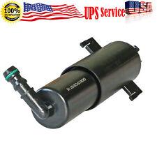New Headlight Washer Nozzle Cylinder For BMW E90 320i 325i 328i 335i 61677179311