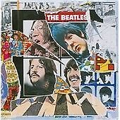 The Beatles - Anthology 3 (1996)
