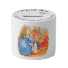 Wedgwood Pottery & Porcelain