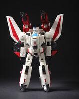 Takara Tomy Transformers Cybertron Con 2013 Henkei Jetfire Figure 100% Authentic