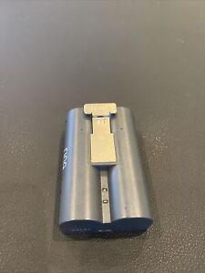 Ring Video Doorbell Battery