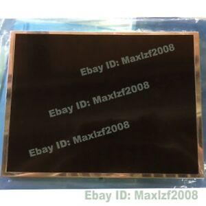 LCD Screen Display Panel For NEW IAQX10M 15.0-QXGA TW10794V-0 2048*1536