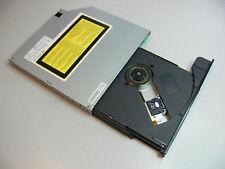 DVD Slim Line Laufwerk SD-C2302 Toshiba NEU