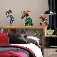 Pegatinas de pared efecto 3D Ventana Pegatina Decorativa Spiderman 57