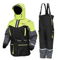 Imax ARX-40 Herausnehmbare Innenjacke Thermoanzug Ice Thermo Suit Winteranzug