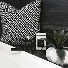 Unbranded Square Modern Decorative Cushions