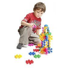 Sensory Special Needs Toy Motor Skills Autism Creativity Construction Set