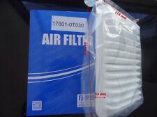 Toyota Yaris Eng. Air Filter 17801(0T030,21050,0D060,0M020),A1559,FA3301,WA5042