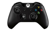 Official Xbox One Wired PC Controller - Zubehör Microsoft