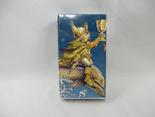 The Enchanted Tarot Cards by Lo Scarabeo & Giacinto Guadenzi 78 Cards New in Box