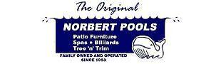Norbert Pools