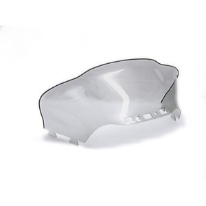 Koronis Ski Doo Windshield Smoke Pn 450-477