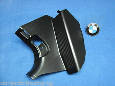 BMW e46 318td 320td Footrest NEW black Cover left New LHD Compact 5143 8213945