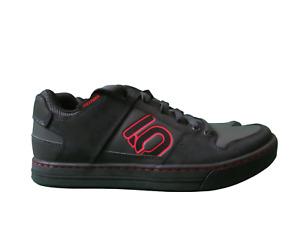 Five Ten Freerider Elements MTB Mens shoes 5183