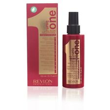 Revlon UNIQ One all-in-one tratamiento capilar 150 ml