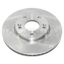 Disc Brake Rotor Front Auto Extra AX900584 fits 07-09 Kia Rondo