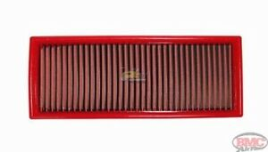 BMC CAR FILTER FOR VOLKSWAGEN TIGUAN I(5N)1.8 TSI ONLY CHINA(HP160 MY09>)