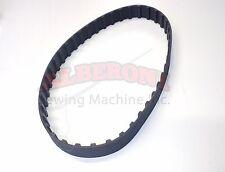 Singer 111W Juki 562 563 Consew 225 Sewing Machine Timing Belt Usa Made 224195