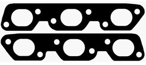 Permaseal Manifold Gasket MG0062 Suits Holden/Toyota 3.8L V6 Petrol 197ci